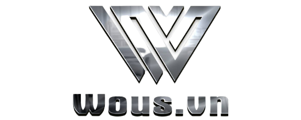Wous.vn